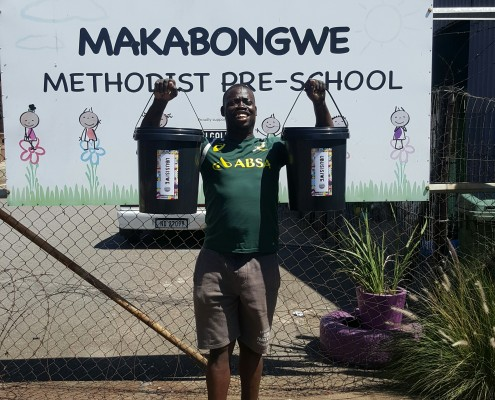 BucketDrive-Makabongwe (1)